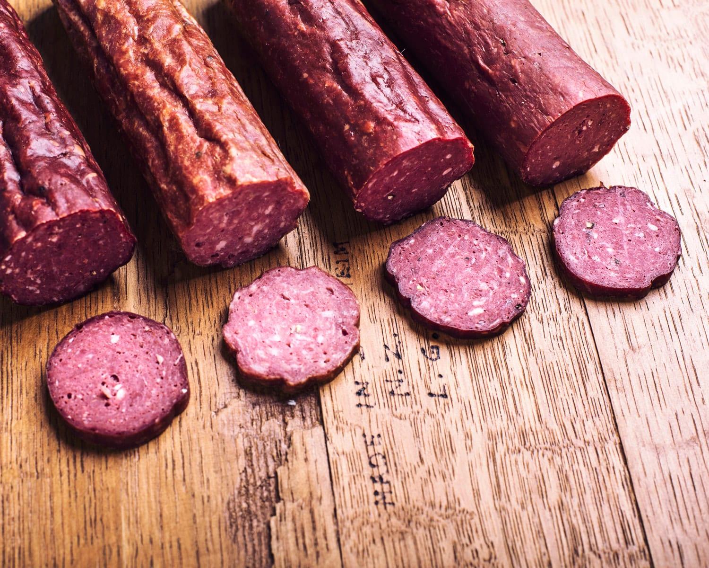Wild Gourmet Meat Box-4